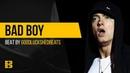 Goodluclshedbeats BAD BOY freebeats hiphop typebeat beatmaking