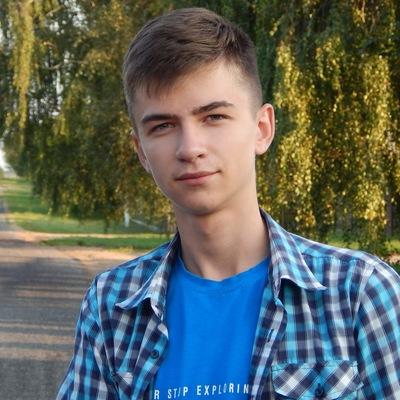Дмитрий Кирик, Барановичи