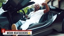 Nate Groovy The Finer Things (WSHH Heatseekers - Official Music Video)