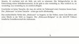 Horst Mahler - M