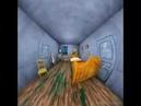 Pink Floyd Van Gogh Breathe