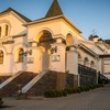 Отель КРЕМЛЕВСКИЙ г.Суздаль