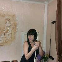 Anastasia Vasilyeva