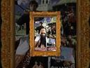 Гулящие люди Фильм 1, серия 1 1988 Полная версия