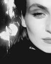 Алёна Ходор фото #34