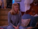 Salem Saberhagen Scenes Sabrina the Teenage Witch Season 1