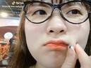 NguyễnThị ThanhTrang@bias taehyung on TikTok Thịt thơm nên đi đâu cũng bị muỗi đốt nay đốt bên mô