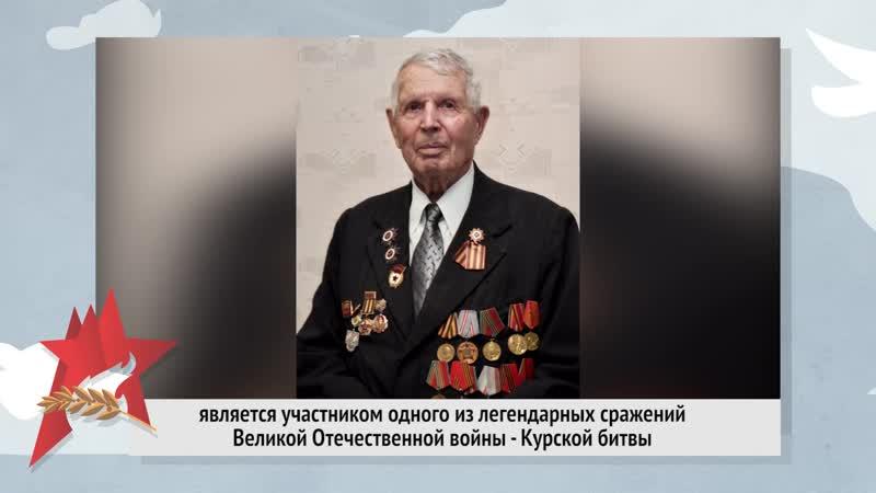 Габбасов Ягафар Гумерович Республика Башкортостан г Сибай