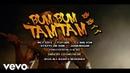 Mc Fioti Future J Balvin Stefflon Don Juan Magan Bum Bum Tam Tam Official Video