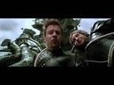 Джек -- покоритель великанов (2013) русский трейлер