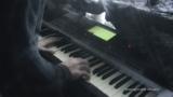 Океан Дидюля piano cover