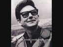 ➜Roy Orbison Life Fades Away