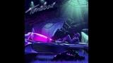 Tonebox - Galactic Runway