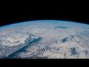 UHD 4k BBC Планета Земля 2 BBC Planet Earth II