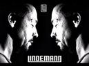 Lindemann G Spot Michael Extended Version