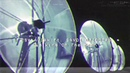 Psy'Aviah Walking On The Moon ft Saydi Driggers Lyric Music Video