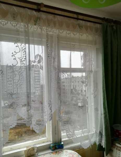купить четырехкомнатная проспект Ленинградский 356