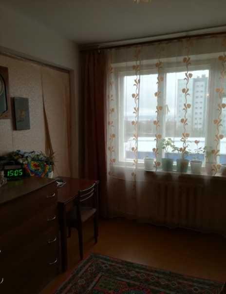 вторичное жилье проспект Ленинградский 356