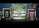 Bucks Advance, Warriors Win Game 5, Durant Injured, Kyrie Gone?   Make It Rain EP. 67