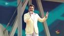 Thomas Anders - Was bleibt ZDF-Fernsehgarten 05.05.2019