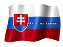 Aká si mi krásna, ty rodná zem moja, Slovakian Patriotic Song