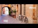 ITALIANA instrumental zene