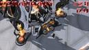 StarCraft 2 Replicant Репликант Взгляд в прошлое RUS 28