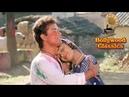 Jogi Ji Dheere Dheere Hemlata Hit Songs Best Of Ravindra Jain Songs