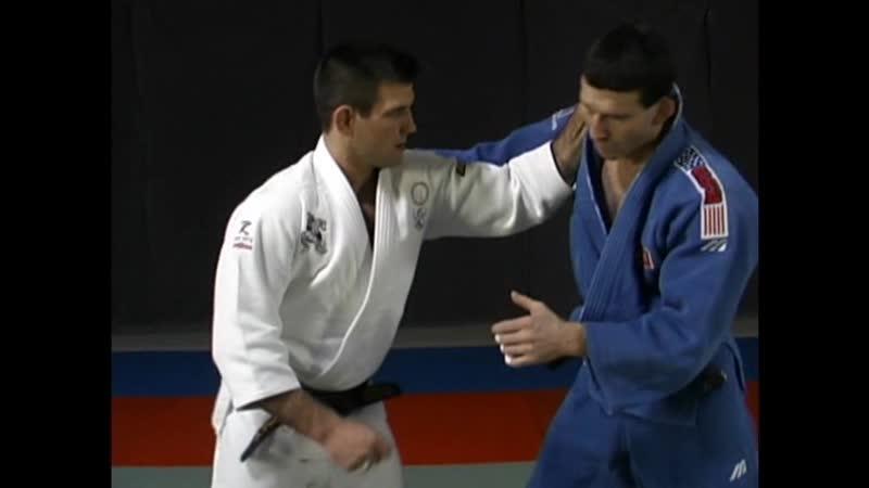 Grip Like A World Champion