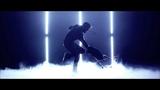 The SIDH - Khan ft. Marcin Ruminski EPILEPSY WARNING