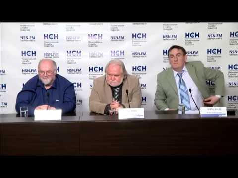 Прививка по закону Минздрав против антипрививочников д м н П А Воробьев