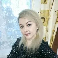 Елена Махиня