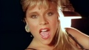 SAMANTHA FOX - Nothing`s Gonna Stop Me Now clip 1987 ...