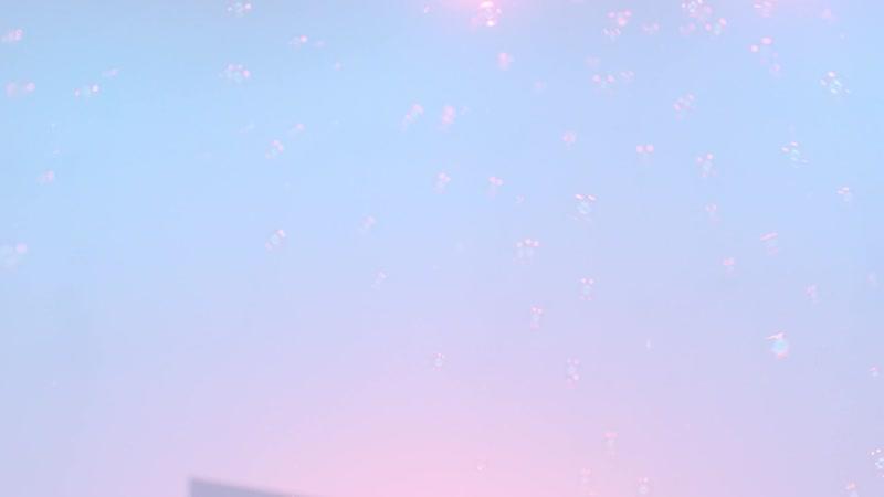 NATURE (네이처) - Dream About U (꿈꿨어)