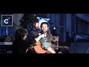 Yoann Minkoff Kris Nolly @ C live Full Performance