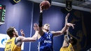 Единая баскетбольная лига матчи 11 19 гг Khimki vs Enisey Highlights April 24 2019