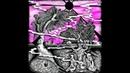 Horse Lung Gethsemane Haze (Full Album) 2015 Instrumental Doom Metal