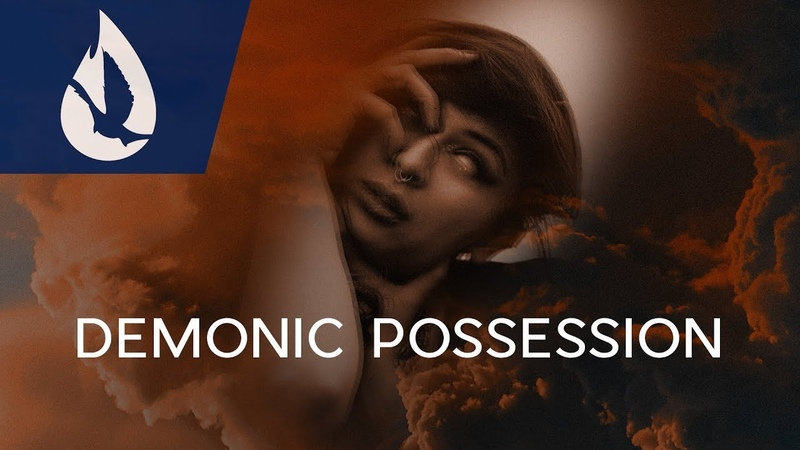 Signs of Demonic Possession (1/2)