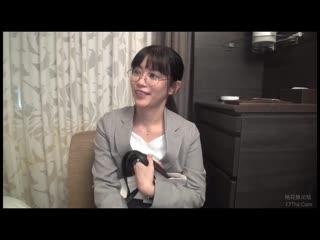 Pornmir.japan, японское порно вк, new japan porno, censored, cowgirl, creampie, older sister, shaved pussy
