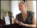 Передача FreeДом , БСТ, 2006