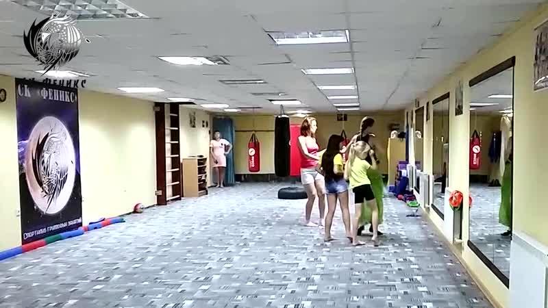 Начались занятия по танцам живота(восточные). Группа будет разделена по предпочтениям. Без возрастных ограничений