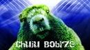 Top 5 remixów: TY CH*JU BOBRZE!
