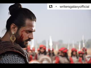 3. Ашиш Шарма и Сонарика Бхадория в сериале