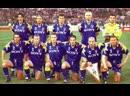 1995 1996 Ювентус 1 1 Аякс пен 4 2