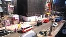LIVE CAMERA 渋谷109前交差点 ライブ映像 Shibuya scramble crossing 「STUDIOEIMEIが運営するライブカメラ