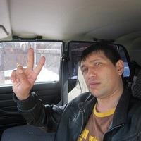 Анкета Артур Чупров