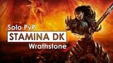 ESO Stam DK Solo PvP Wrathstone The Elder Scrolls Online