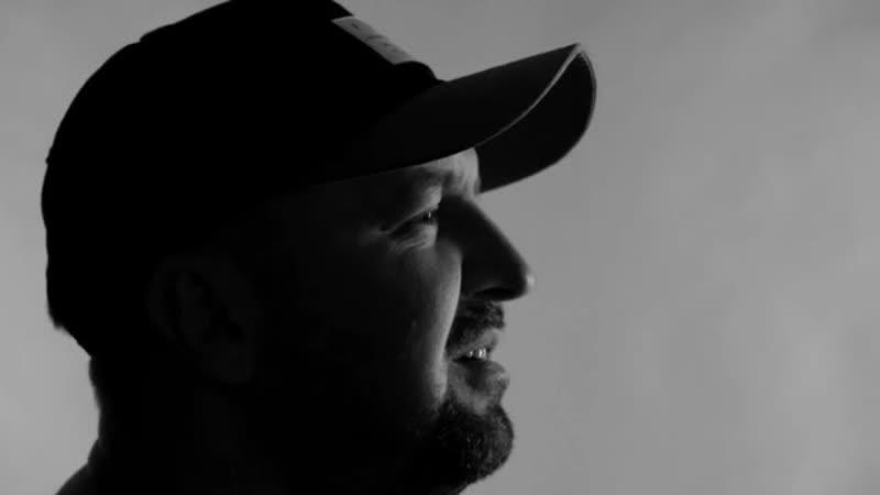 Самая Лучшая и честная песня о любви 2017 АЛЕКСАНДР ВЕСТОВ - ЗАПАХ ВОЛОС