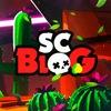 Brawl Stars | SC-BLOG | Clash Royale  🅥