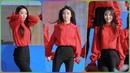 [4K] 190601 이달의 소녀 이브 직캠 (LOONA) - 색깔(Colors) @평화이음 토요콘서트/Fancam By 쵸리(Chori)
